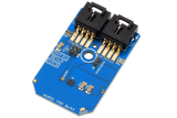 SHT31 Temperature and Humidity Sensor I2C Mini Module