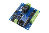I2C Input Adapter for Particle Series Controllers