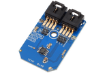 TCN75A I2C Temperature Sensor Mini Module