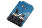 I2C Temperature Sensor TMP100
