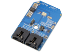 TSL2561 Light-to-Digital Converter 16-Bit Programmable Gain I2C Mini Module