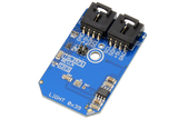 TSL2571 Light-to-Digital Converter Programmable Analog Gain I2C Mini Module