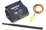 Industrial IoT Wireless Thermocouple