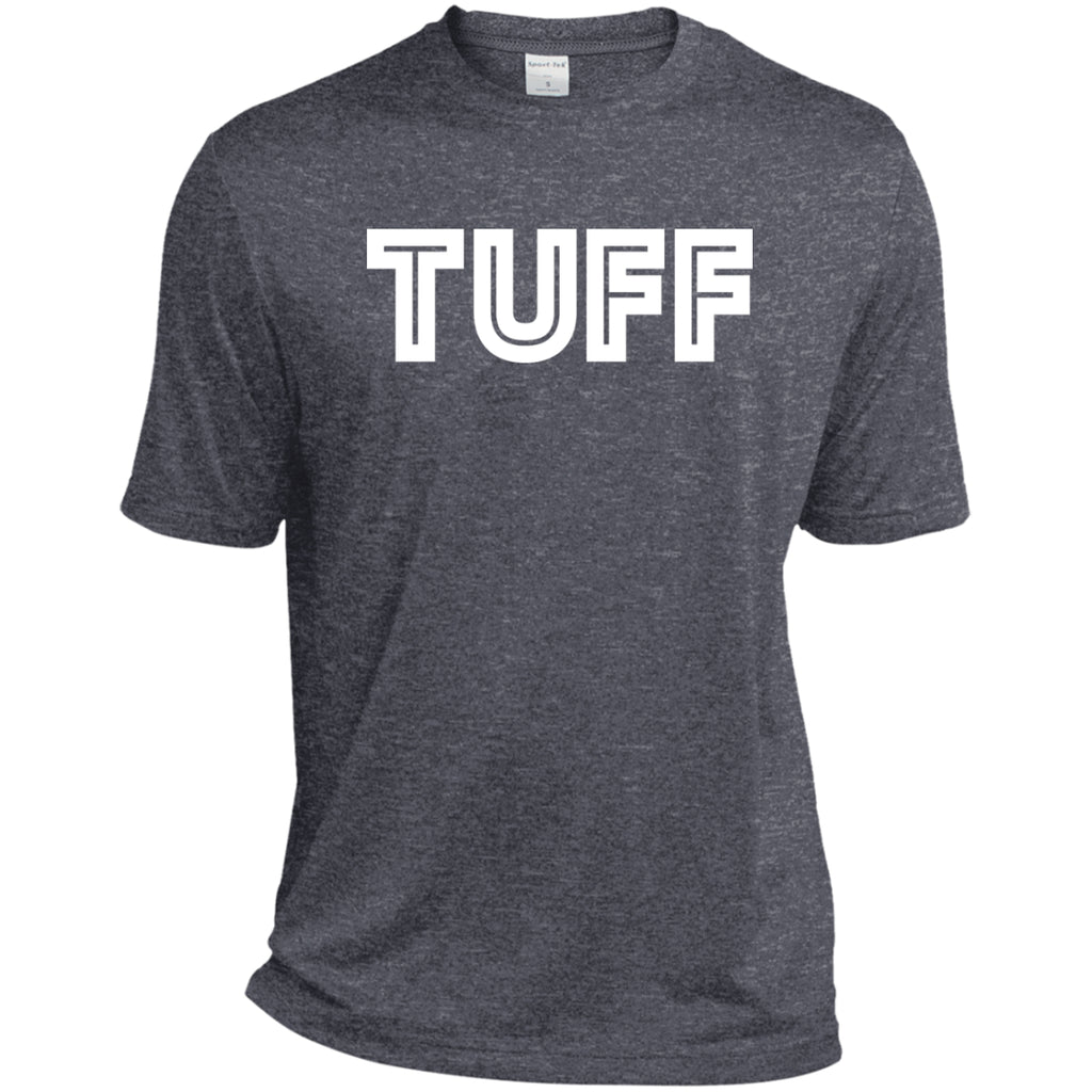 T-Shirts - TUFF Dri-Fit T-Shirt