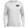 Tuff Outdoors - Get Hooked LS Moisture Absorbing Shirt