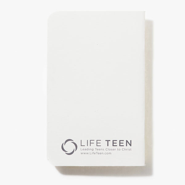 Life Teen Journal