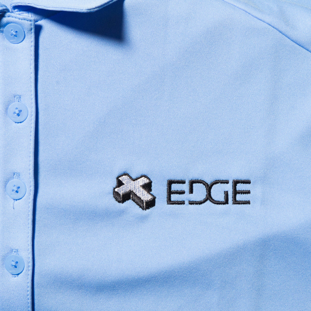 Edge Polo (Women)