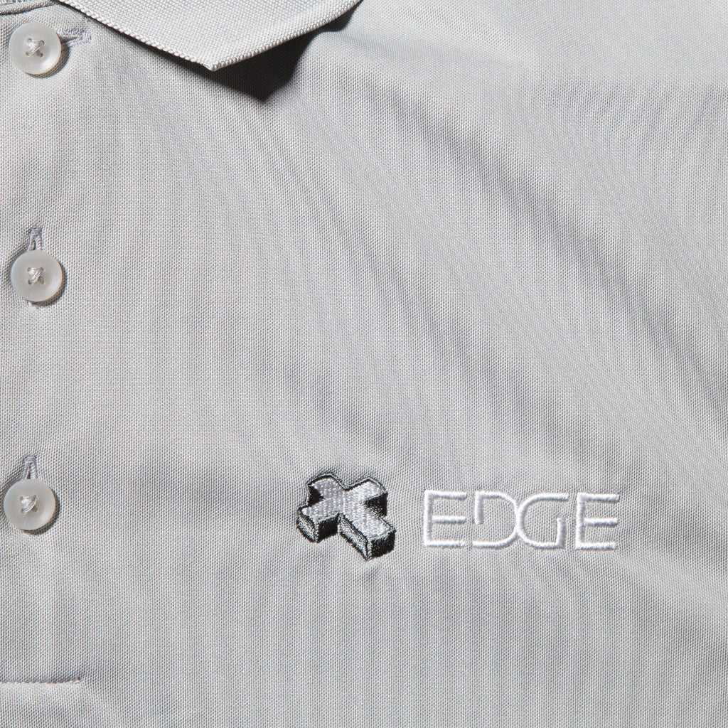 Edge Polo (Men)