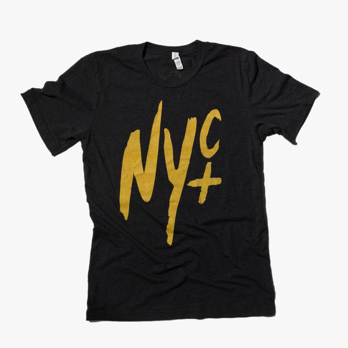 Steubenville NYC Site T-Shirt