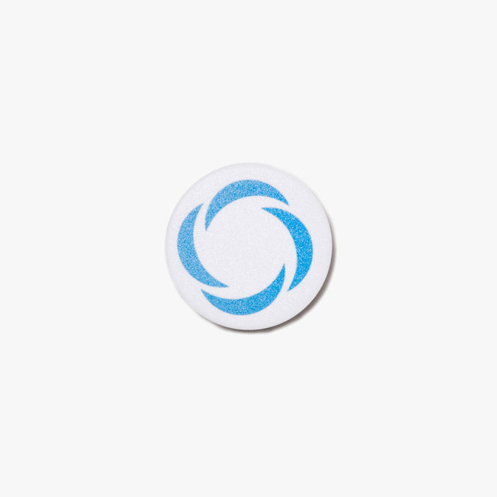 Life Teen Pop Socket