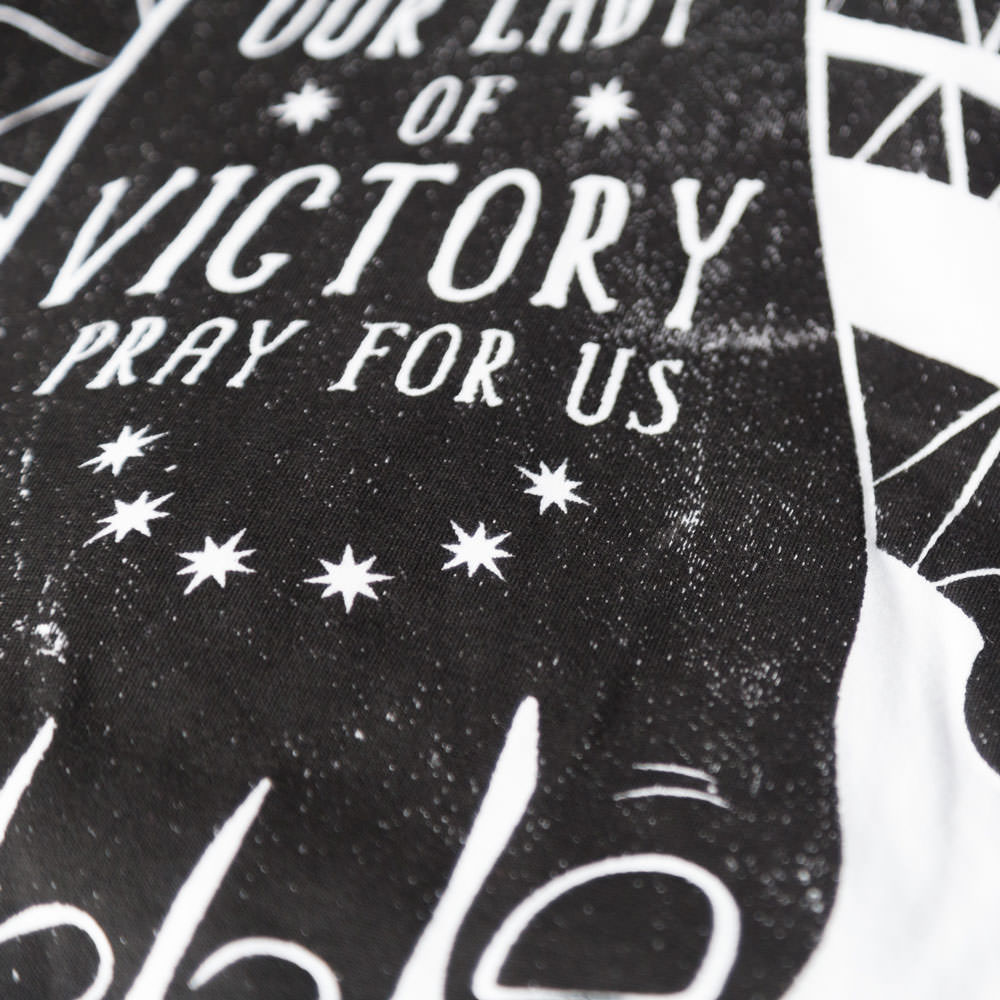 Our Lady of Victory T-Shirt