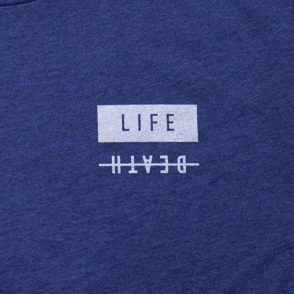 To Life From Death T-Shirt