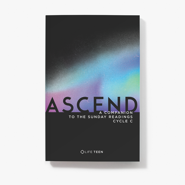 Ascend - Cycle C