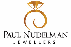 Paul Nudelman Jewellers