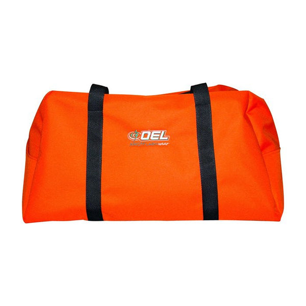 Arc Flash Clothing Kit Bag
