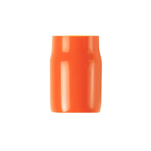Insulated Socket 1/4