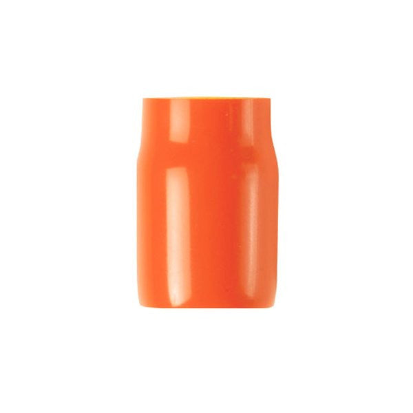 Insulated Socket 3/8
