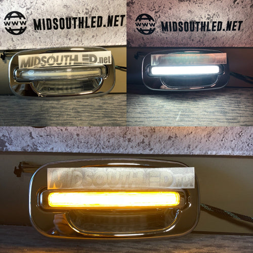 Products Tagged Led Door Handle Midsouthled