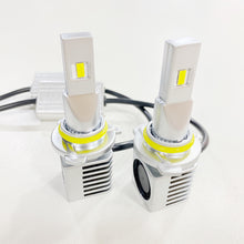 PREMIUM LED LIGHT BULBS