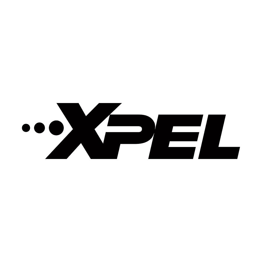 XPEL ULTIMATE PLUS (Clear Bra)