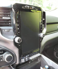 2014-2020 GM Radio (Screen Protector)