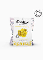 Dweller Lemongrass Ginger Tea, Tea, Dweller, ihaat, [made_in_india], [handmade] - ihaat