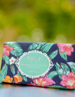 Botanic Love Luxury Soap Case, Body Care, Soap, Botanic Love, ihaat, [made_in_india], [handmade] - ihaat