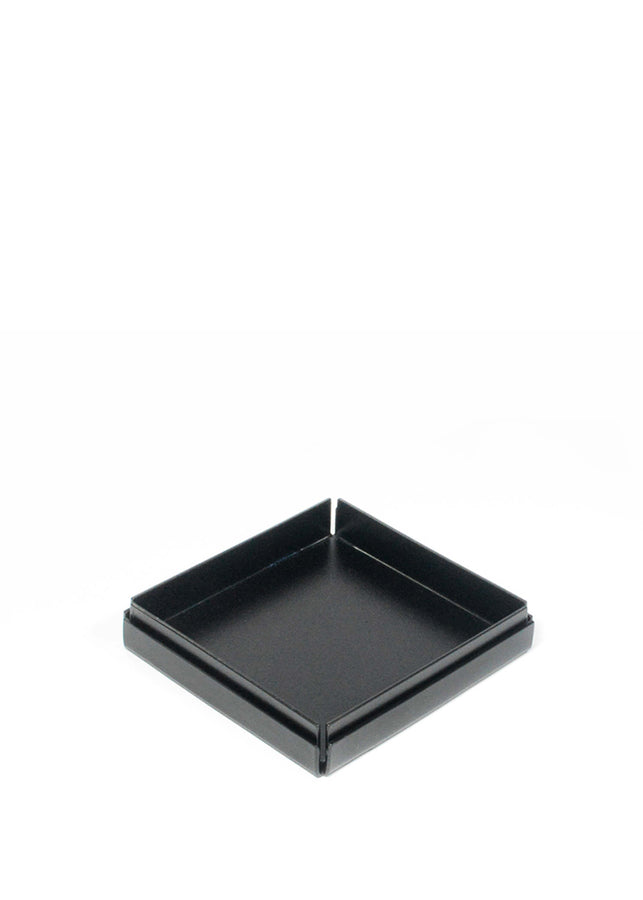 ihaat.in Deniable Studio Tray Box - Square