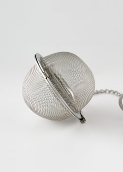 Exalté Mesh Ball infuser, Tea, Exalté, ihaat, [made_in_india], [handmade] - ihaat