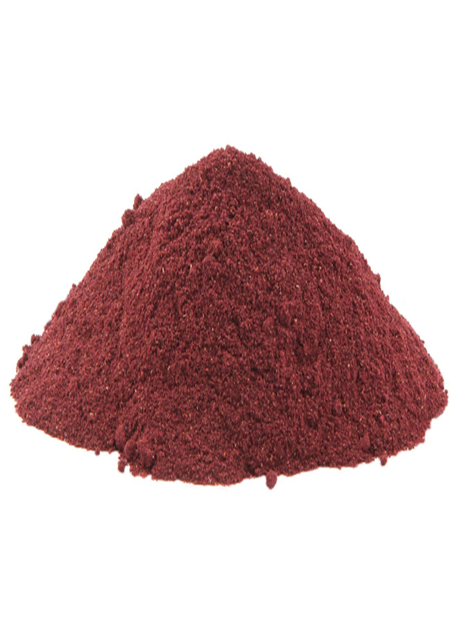 Woods and petals hibiscus flower powder for hair and skin ihaat ihaat woods and petals hibiscus flower powder for hair and skin izmirmasajfo