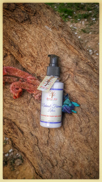 Botanic Love Natural Fairness Lotion, Facial Care, body wash, face wash, Botanic Love, ihaat, [made_in_india], [handmade] - ihaat