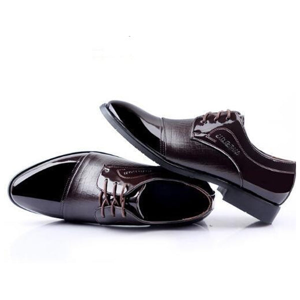 mens casual shoes water shoes boys shoes loafers for men sports shoes party shoes mens dress shoes footwear mens boots oxford shoes wedding shoes mens dress shoes sports shoes shoes online mens boat shoes walking shoes for men stylish shoes for men mens shoes sale wide shoes for men black dress shoes mens casual dress shoes mens brown shoes leather shoes for men