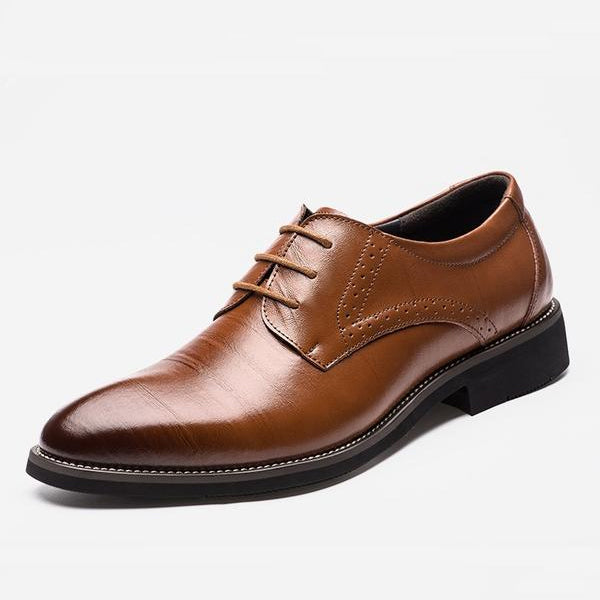 mens shoes, shoe stores, shoes online, mens boots, wedding shoes, bridal shower, sports shoes, mens casual shoes, cheap shoes, boat shoes, party shoes, formal shoes, shoes, footwear, keen shoes