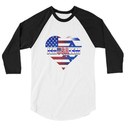 mens shirts t shirts design cheap cool online for women for men printed long sleeve cotton printing online design my own art nice casual shirts online shop funny custom t shirts short sleeve