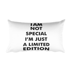 pillow case decorative pillows pillow covers best pillow bed pillows couch pillows pillows on sale decorative pillow covers sleep pillow chair pillow most comfortable pillow