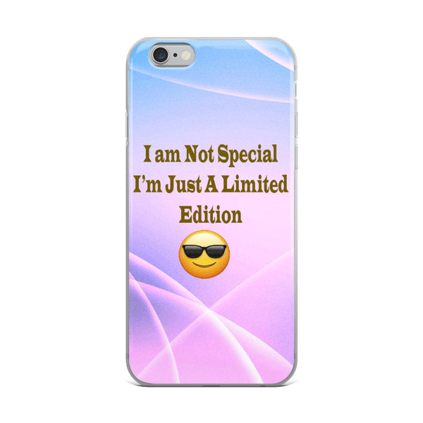 iphone 6 cases, iphone 6s case, iphone 5s covers, iphone 7 cover, iphone 7 phone cases, ipod cases, iphone 6 phone cases, iphone 6s covers, iphone 6 cover, phone cases for iphone 5s, iphone 5 cases, iphone cases, phone cases, phone cases iphone 6s, iphone 4 cases, custom iphone 6, apple iphone 6s case