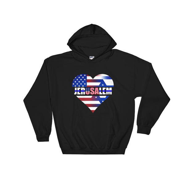 custom hoodies Hoodies hoodies hoodie custom sweatshirts create your own hoodie custom made hoodies sweatshirt maker make your own jumper personalised sweatshirts custom sweatshirts usa hoodie