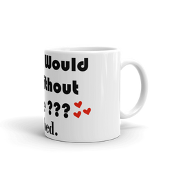 personalised mugs custom mugs mug printing personalized cups design your own mug cool mugs custom printed mugs cool mugs hot drink cups best coffee mugs beautiful coffee mugs mugs for sale