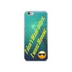 New Modern Durable iPhone Case in Affordable Price