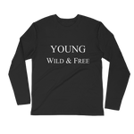 YOUNG WILD & FREE Long Sleeve Fitted Crew personalised mugs custom mugs mug printing personalized cups design your own mug cool mugs custom printed mugs cool mugs hot drink cups best coffee mugs beautiful coffee mugs mugs for sale	decorative pillows pillow covers best pillow bed pillows couch pillows pillows on sale decorative pillow covers sleep pillow chair pillow most comfortable pillowShirts shirt dress button up shirts mens checked shirts best t shirts long sleeve shirts t shirts designer shirts for men formal shirts for men denim shirt men casual shirts shirts shirts for men shirt dress white shirt for men mens dress shirts mens black shirt sweatshirt dress men dress long shirt dress spread collar dress shirt tailored dress shirts wrinkle free dress shirts shirt dress mens dress shirts white dress shirt  non iron dress shirts  mens casual shoes water shoes boys shoes loafers for men sports shoes party shoes mens dress shoes footwear mens boots oxford shoes wedding shoes mens dress shoes sports shoes shoes online mens boat shoes walking shoes for men stylish shoes for men mens shoes sale wide shoes for men black dress shoes mens casual dress shoes mens brown shoes leather shoes for men watch mens ladies swiss shop automatic luxury gents couple goals lover discount cheap online wrist brand family bulova sport white new cool adult gift wholesaler unique