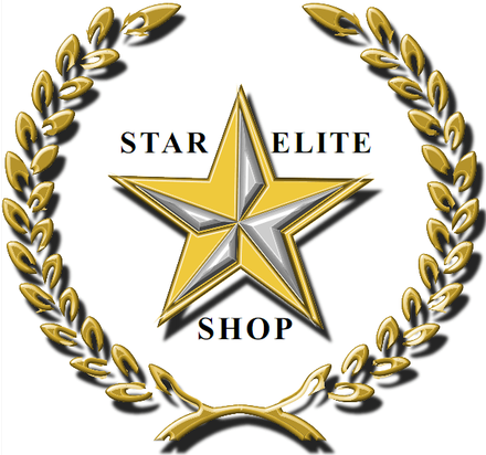 Star Elite Shop