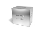 One Drop | Lancets (100CT) - Monthly