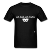 Anonymous T-Shirt - black