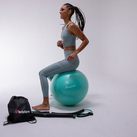 BodyGym Premium Exercise Ball
