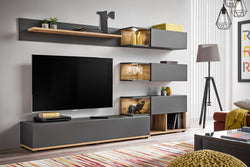 Why You Should Buy An Entertainment Unit In 2021
