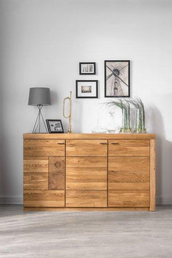 How to Select Your Ideal Sideboard Cabinet
