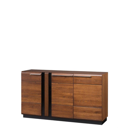 Living Room Sideboard Cabinets