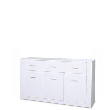 Bedroom Sideboard Cabinets