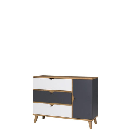 Kids Sideboard Cabinets