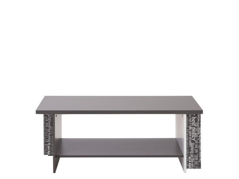 Philosophy PH-14 Coffee Table